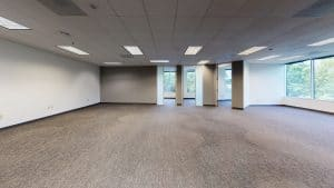 Unit-305-Bldg-3-805-Unfurnished